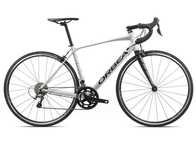 ORBEA Avant H40 white/black